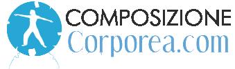 composizionecorporea.com