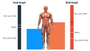 bcm_graph