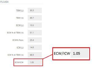 RITENZ_FLUIDI_ECW_ICW