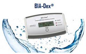 Impedenziometro BIADEX