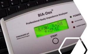 Analizzatore BIADEX